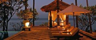Spa Village Resort****